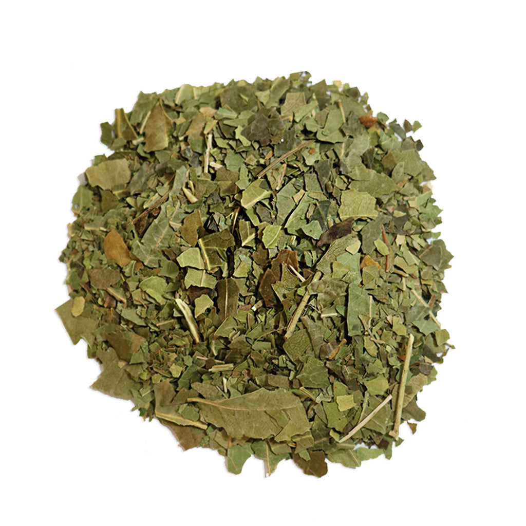 JustIngredients Neem Leaves