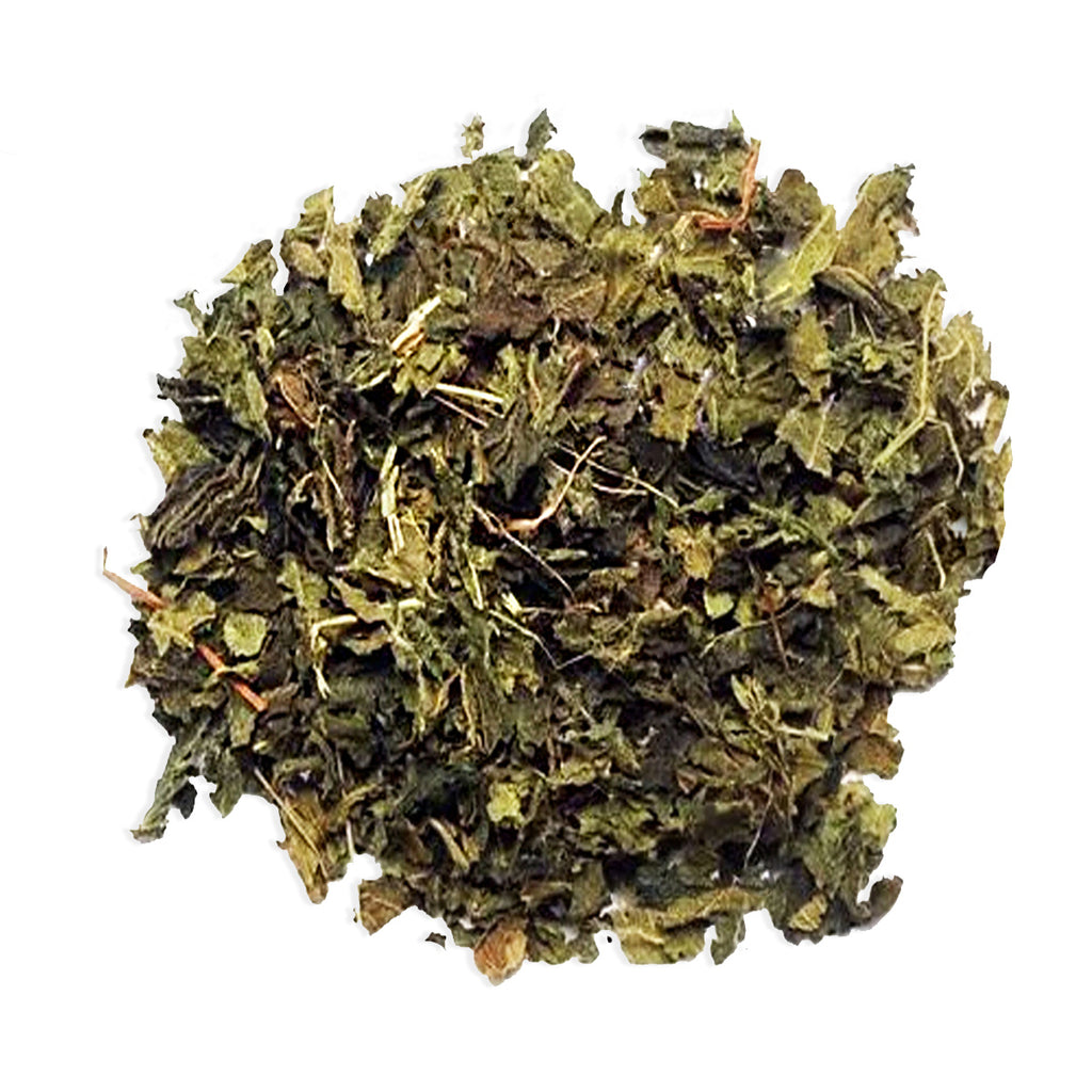 JustIngredients Nettle Herb (With Stems)