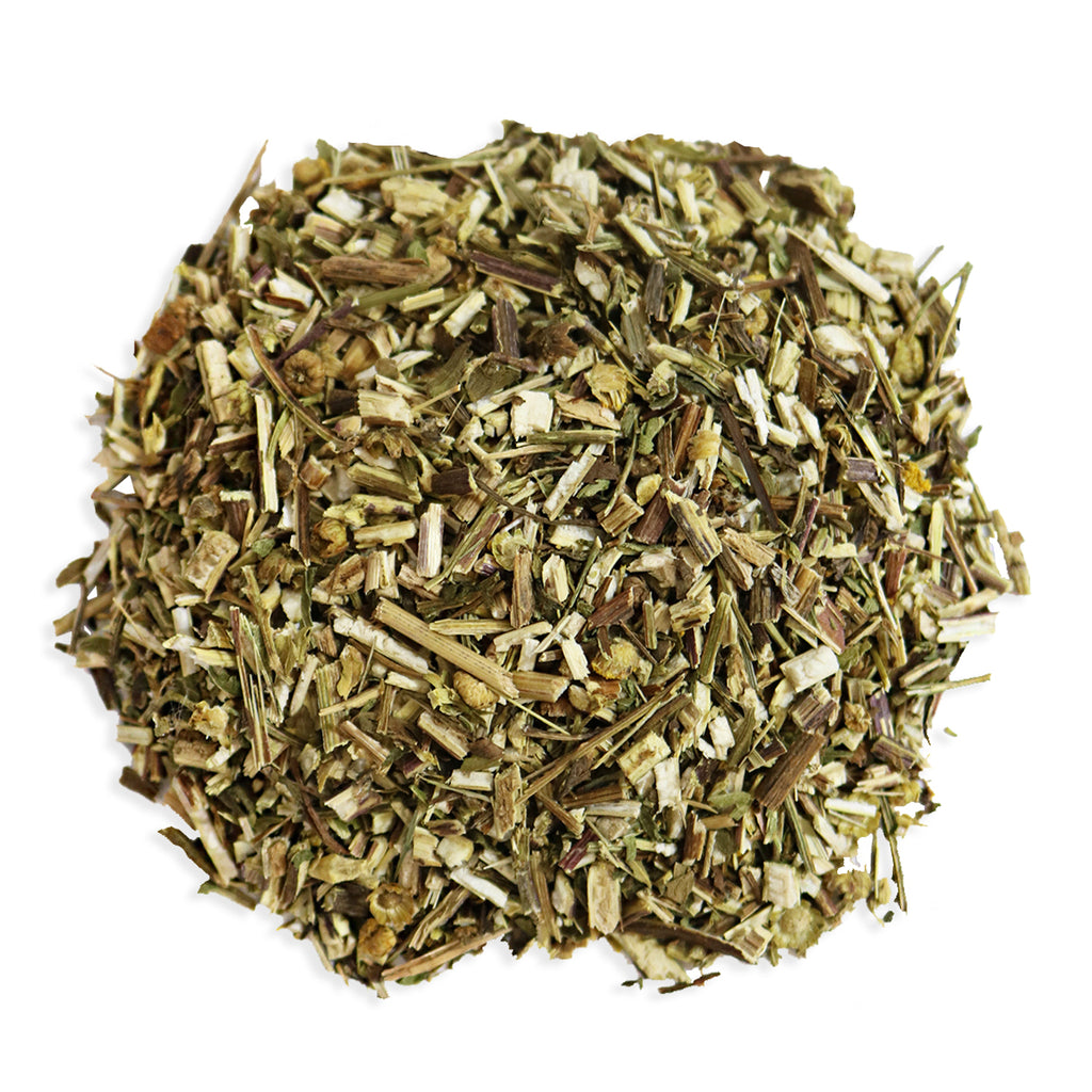 JustIngredients Tansy Herb