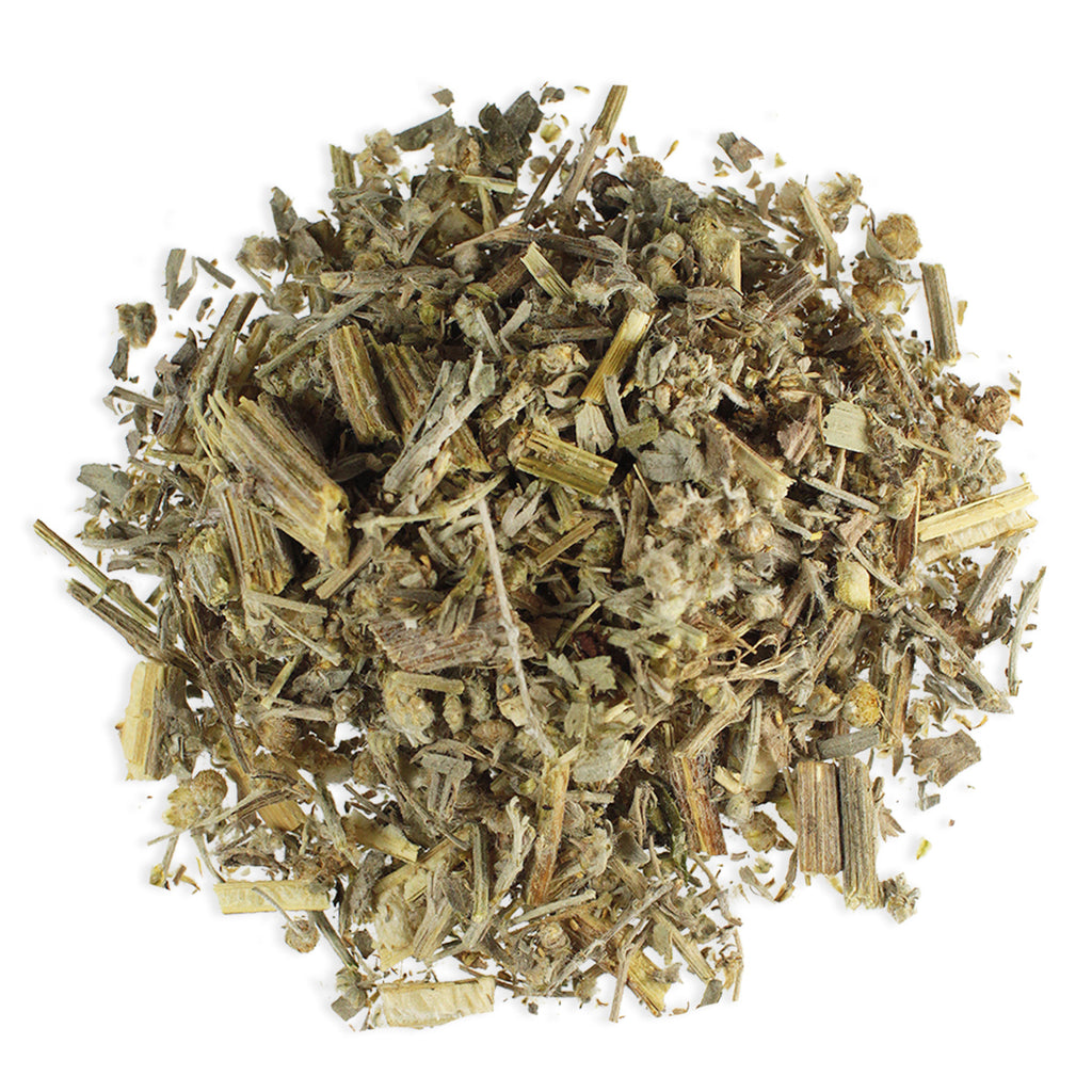 JustIngredients Wormwood