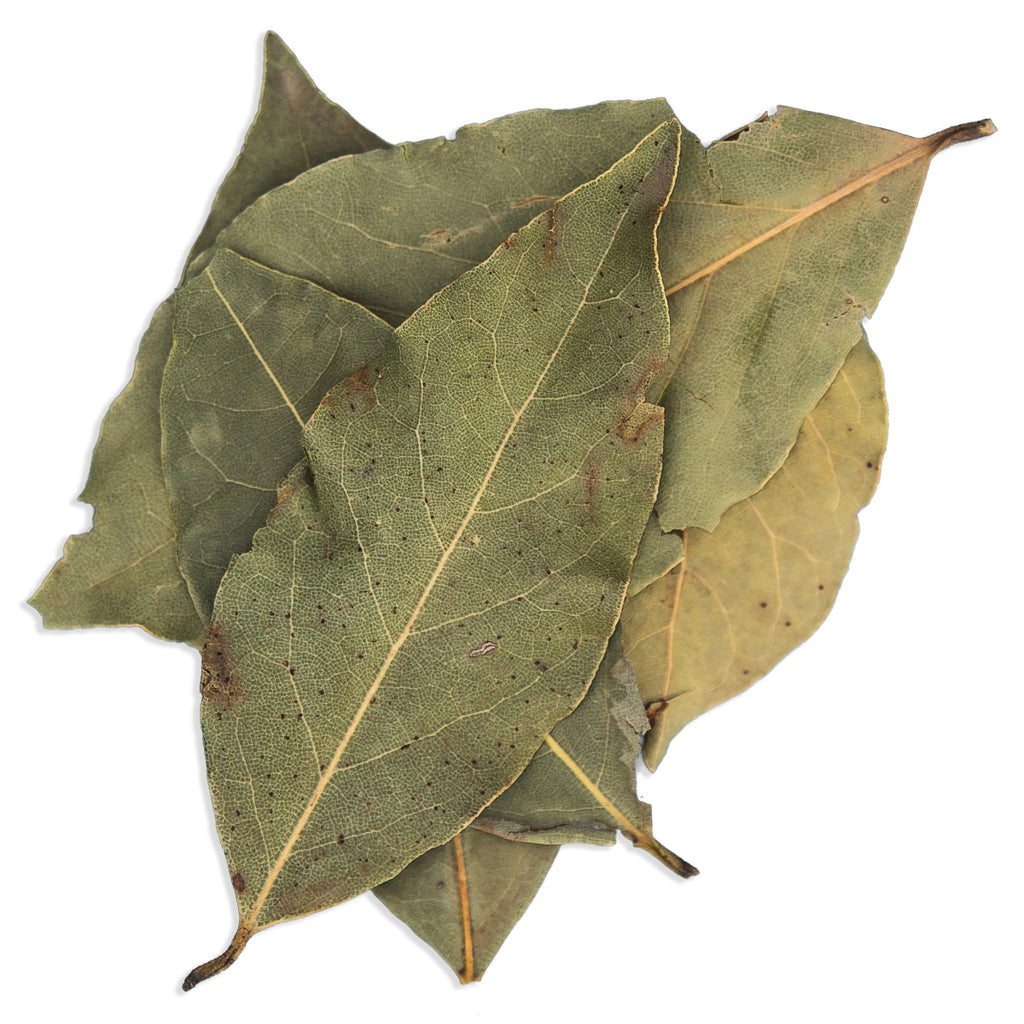 JustIngredients Bay Leaves (hand selected)