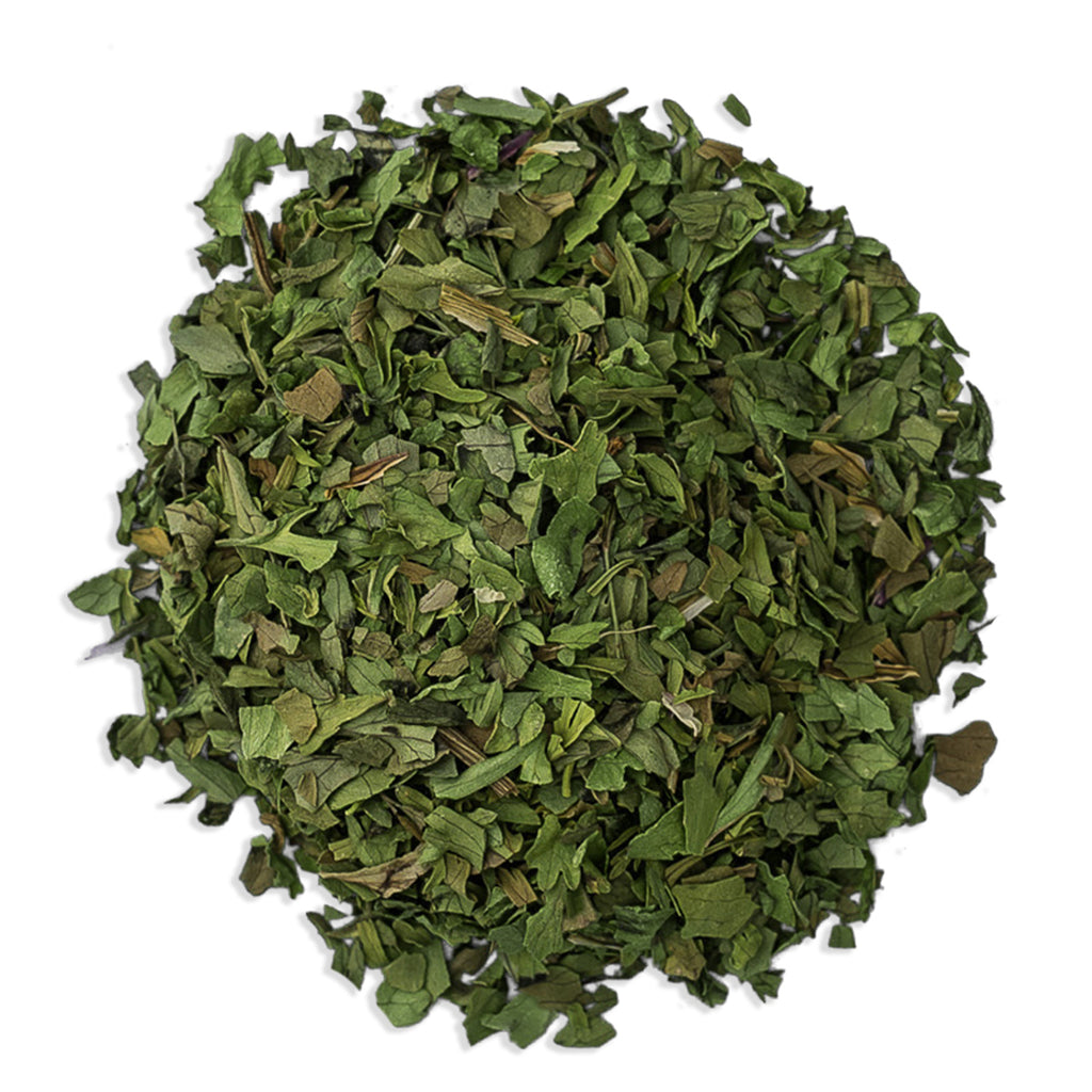 JustIngredients Coriander Leaves