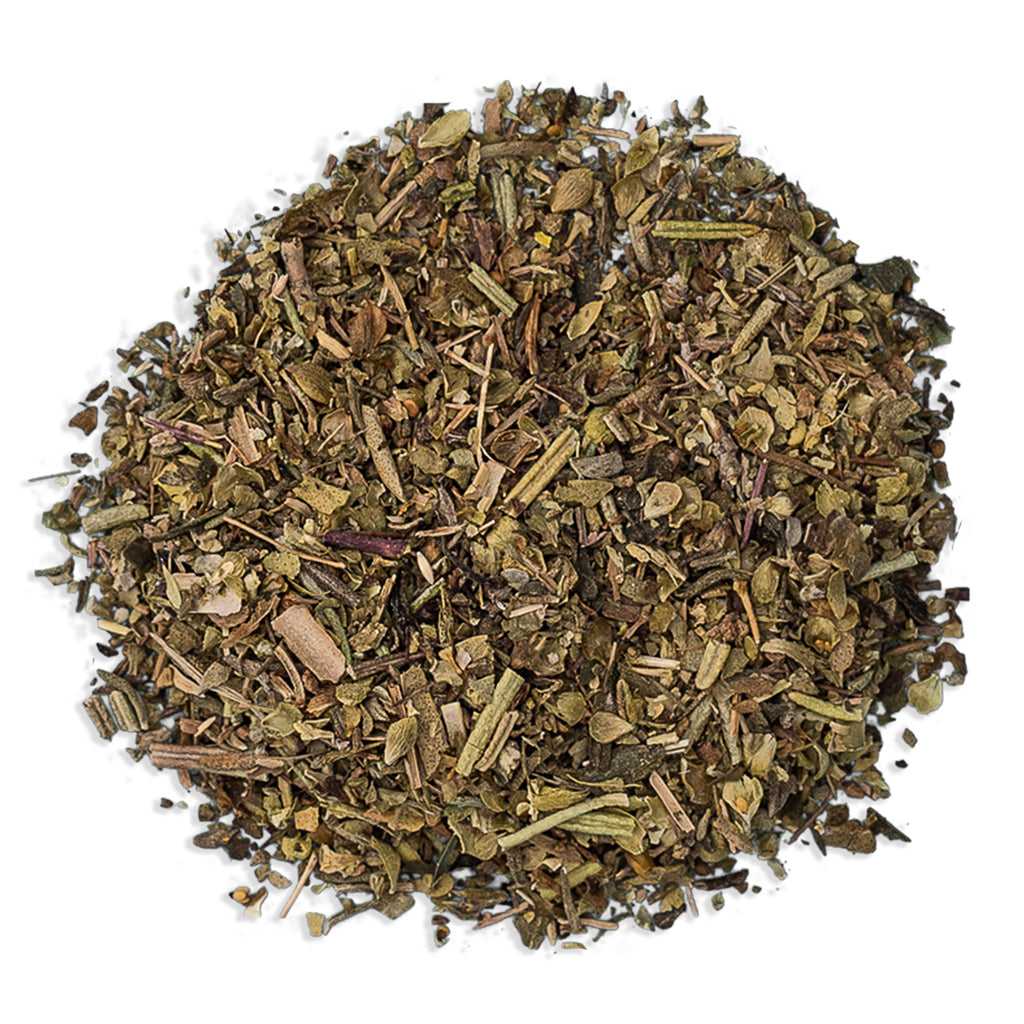 JustIngredients Herbes de Provence