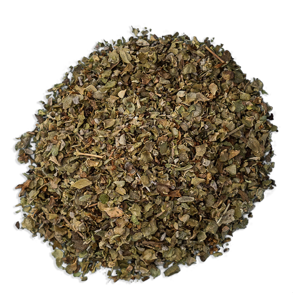 JustIngredients Marjoram
