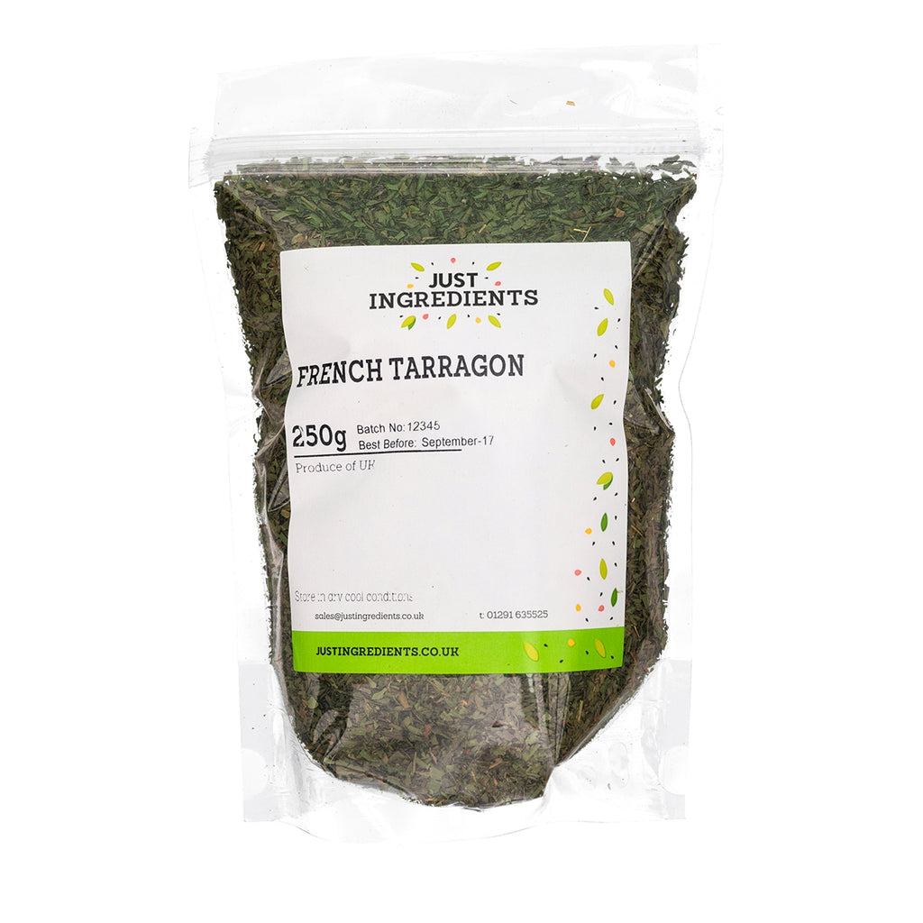 JustIngredients French Tarragon