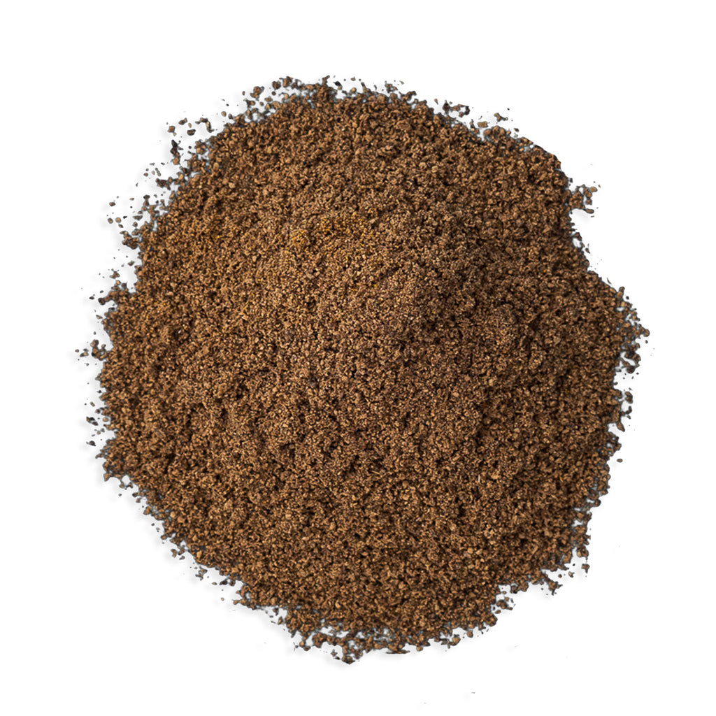 JustIngredients Allspice Ground