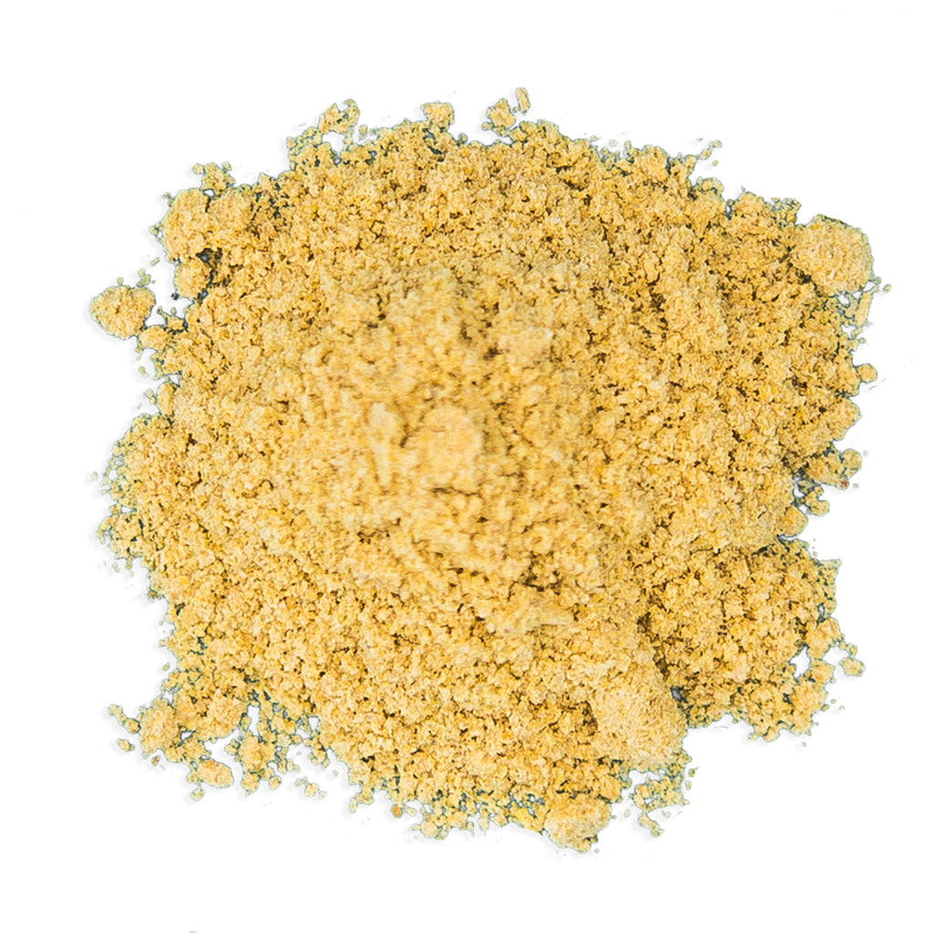 JustIngredients Asafoetida Spice