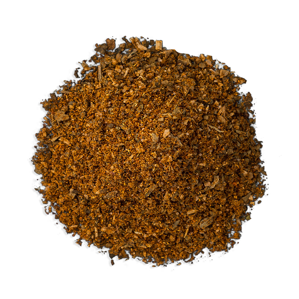 JustIngredients Cajun Spice Blend