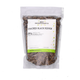 JustIngredients Black Pepper - Cracked 8# (Steak Pepper)