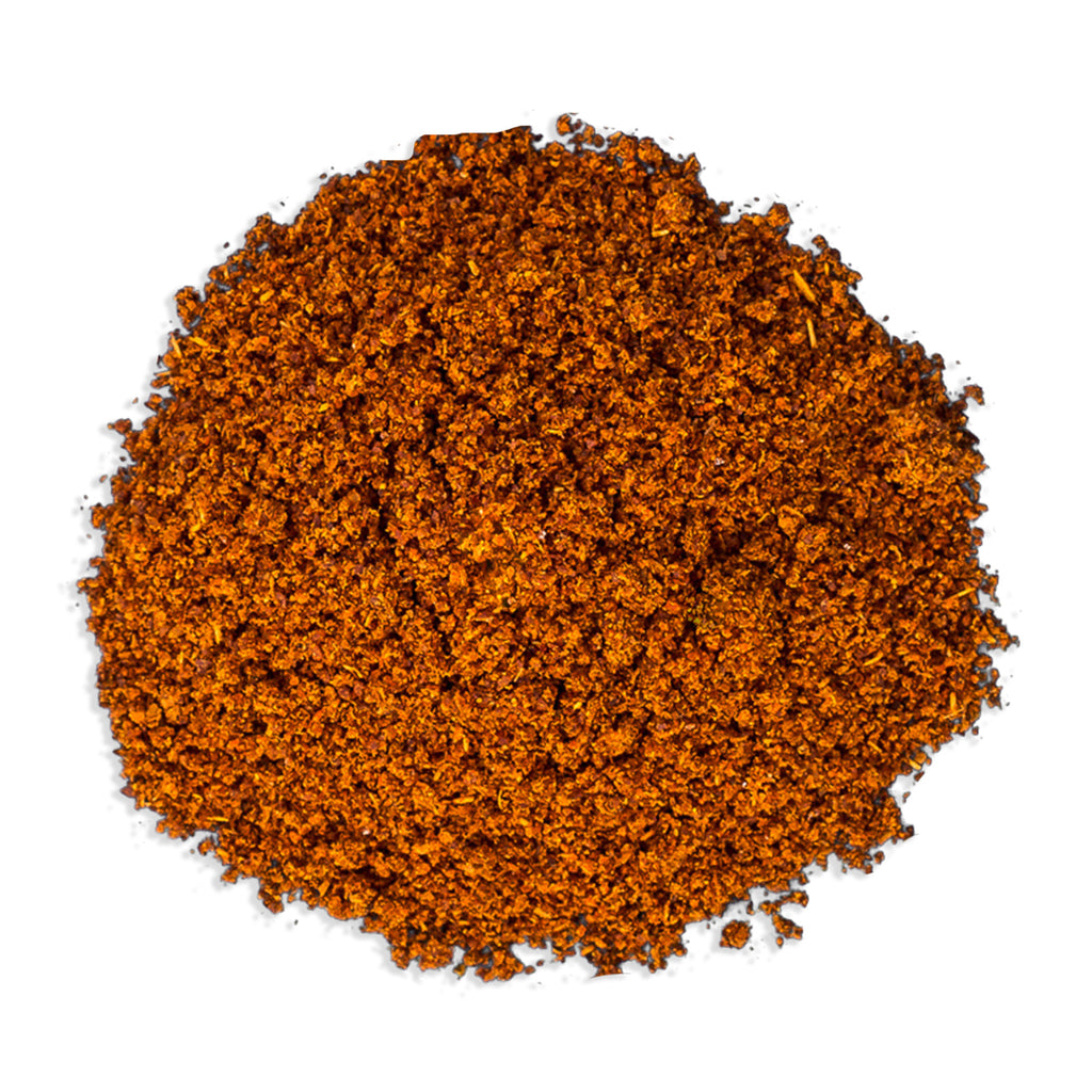 JustIngredients Chilli Powder