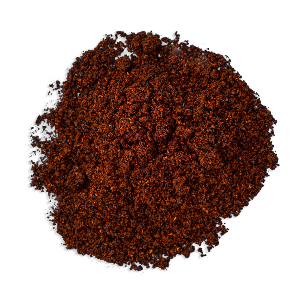 JustIngredients Chipotle Chilli Powder