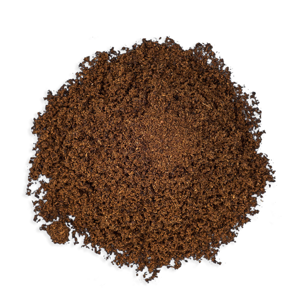 JustIngredients Cloves Ground
