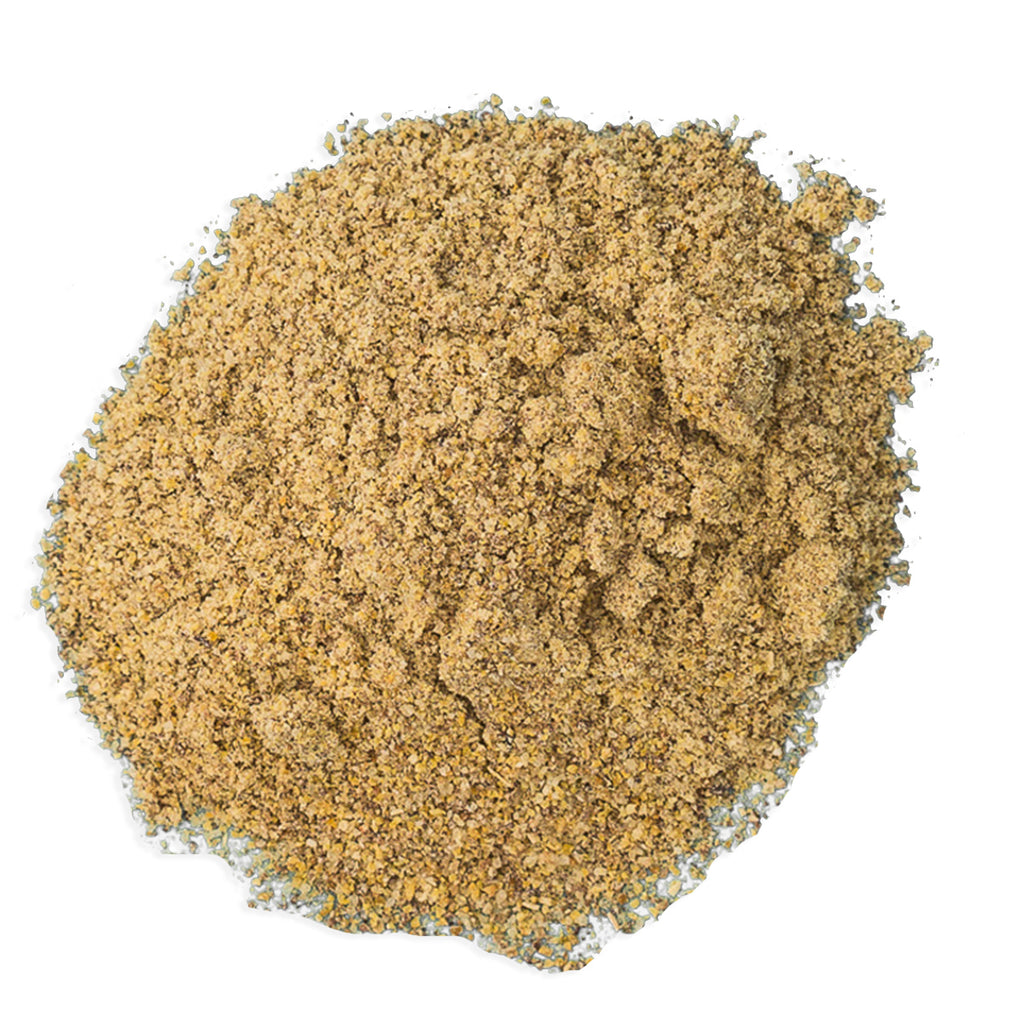 JustIngredients Fenugreek Ground