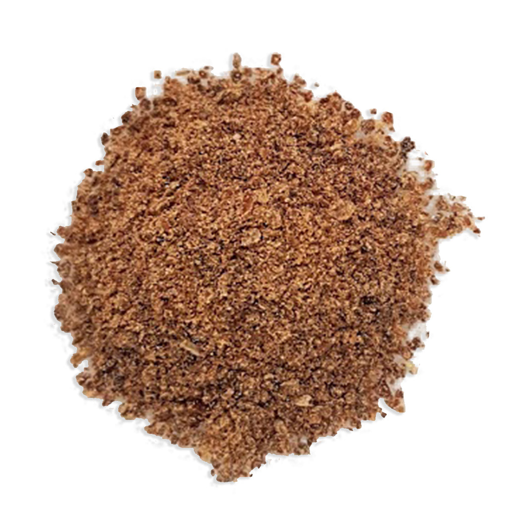 JustIngredients Ground Linseed