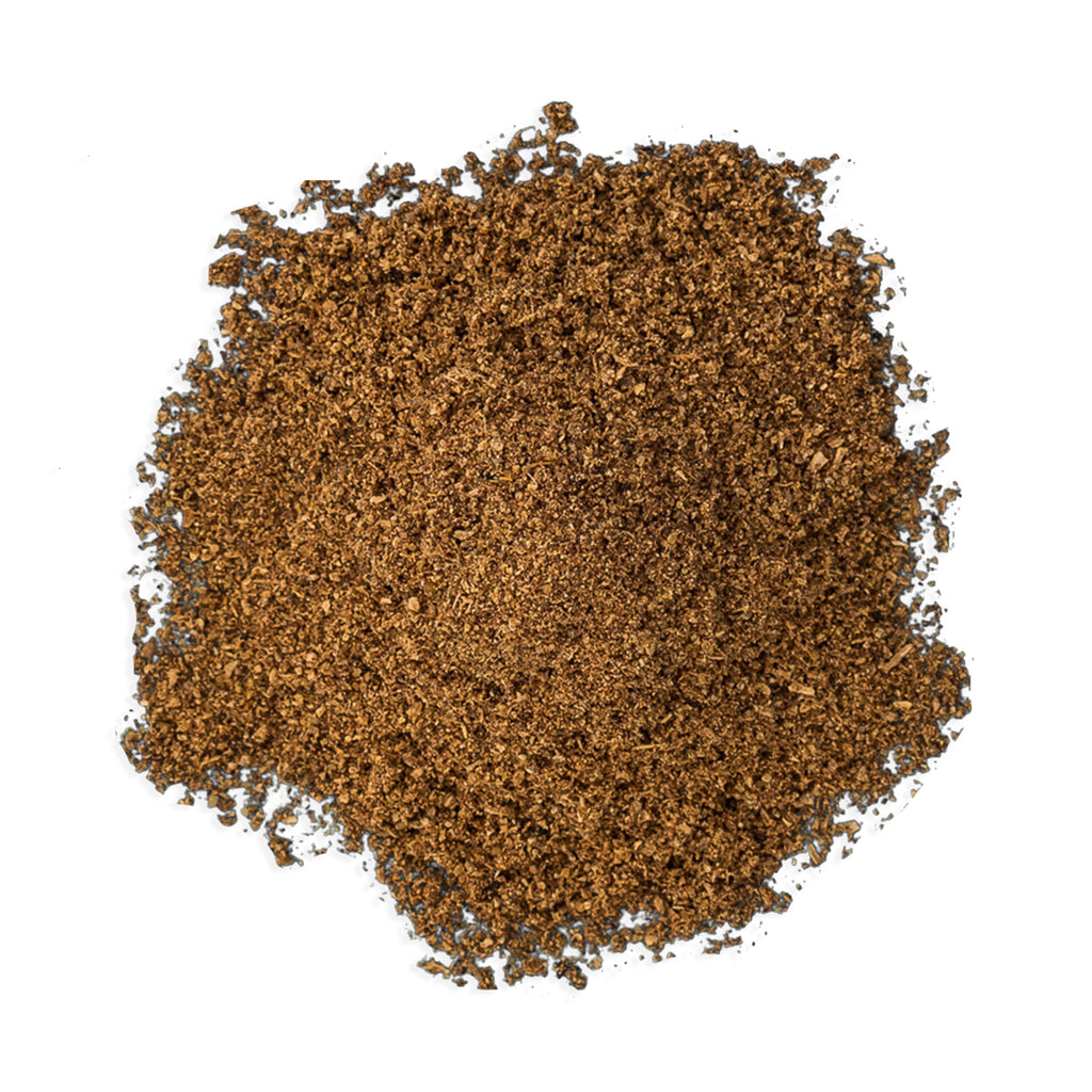 JustIngredients Garam Masala
