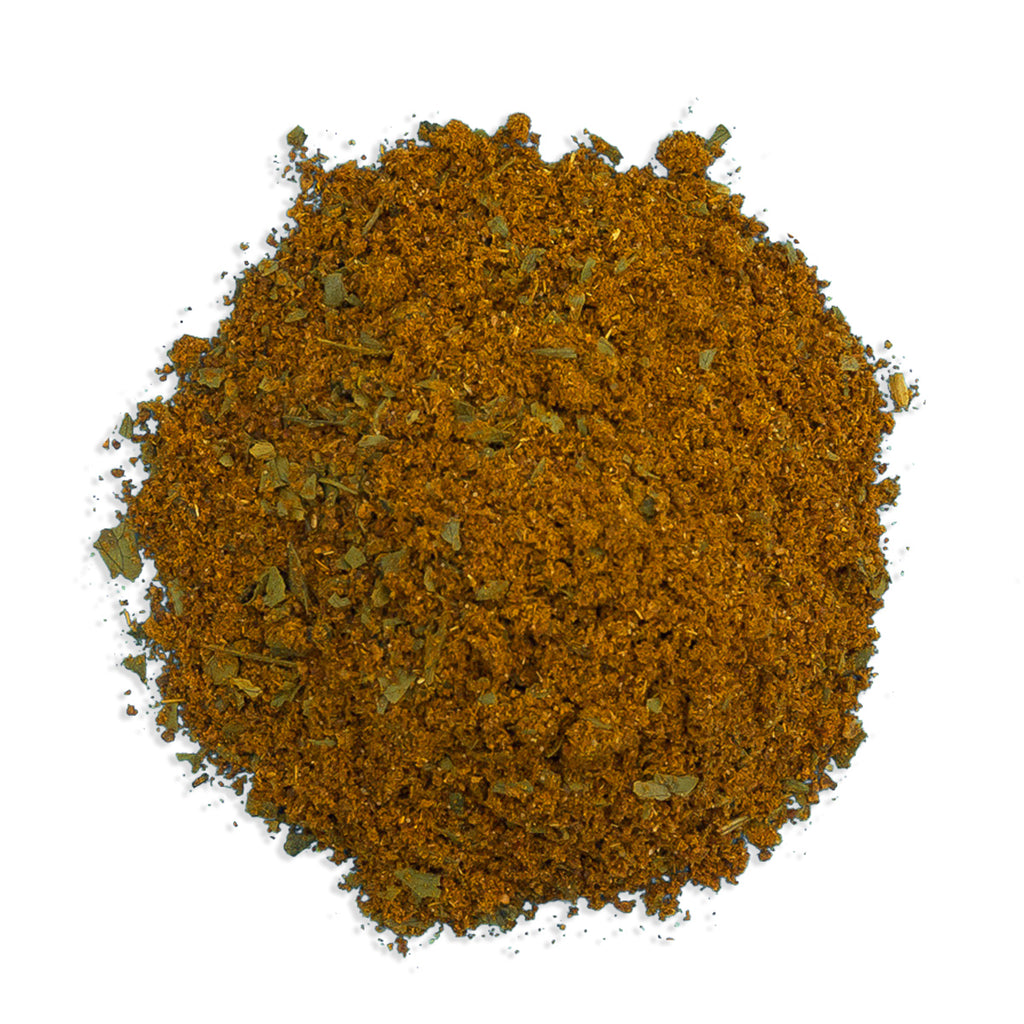 JustIngredients Jalfrezi curry powder