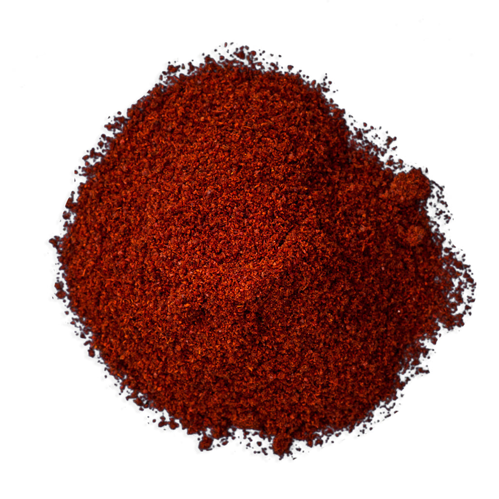 JustIngredients Smoked Paprika