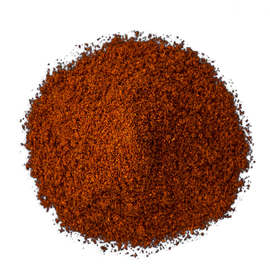JustIngredients Paprika