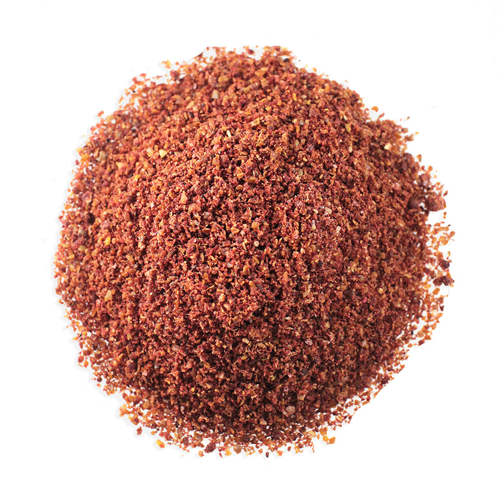 JustIngredients Sumac