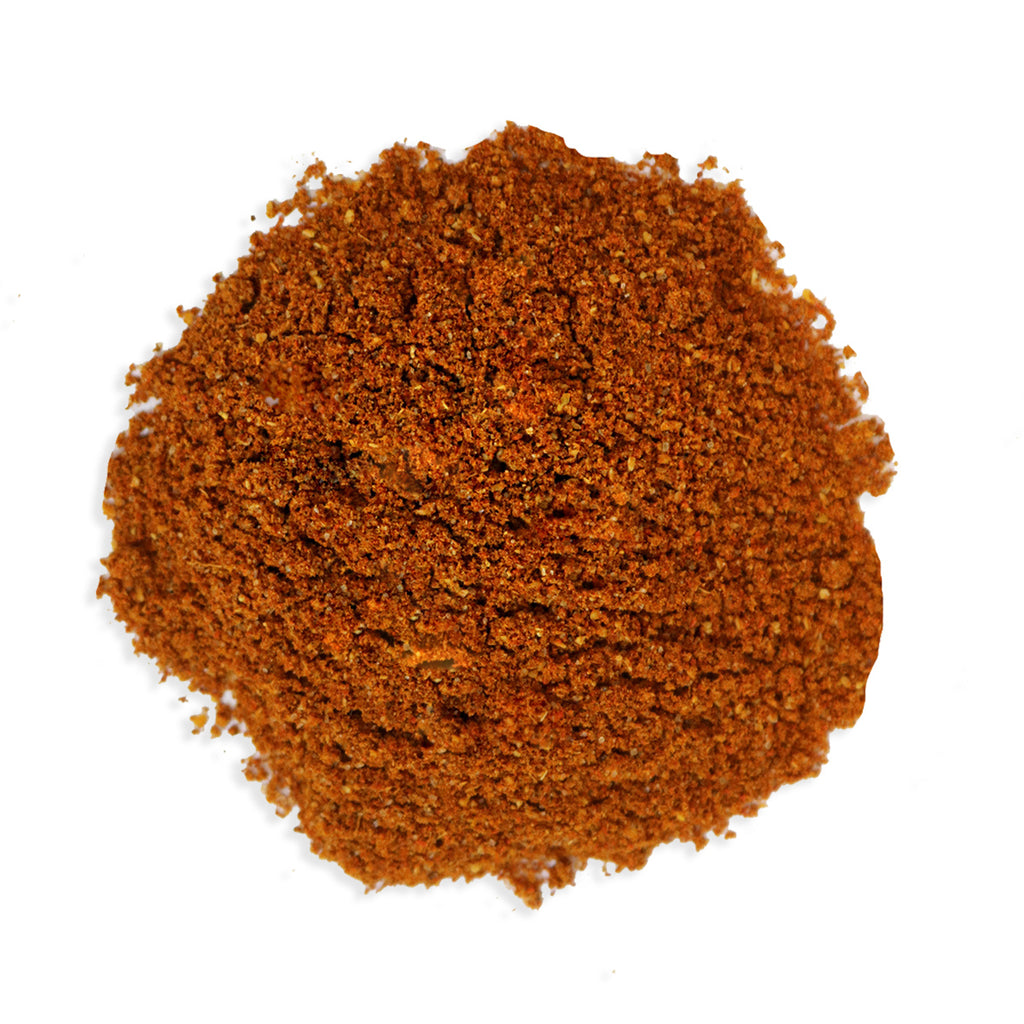 JustIngredients Moroccan Tagine Spice Blend