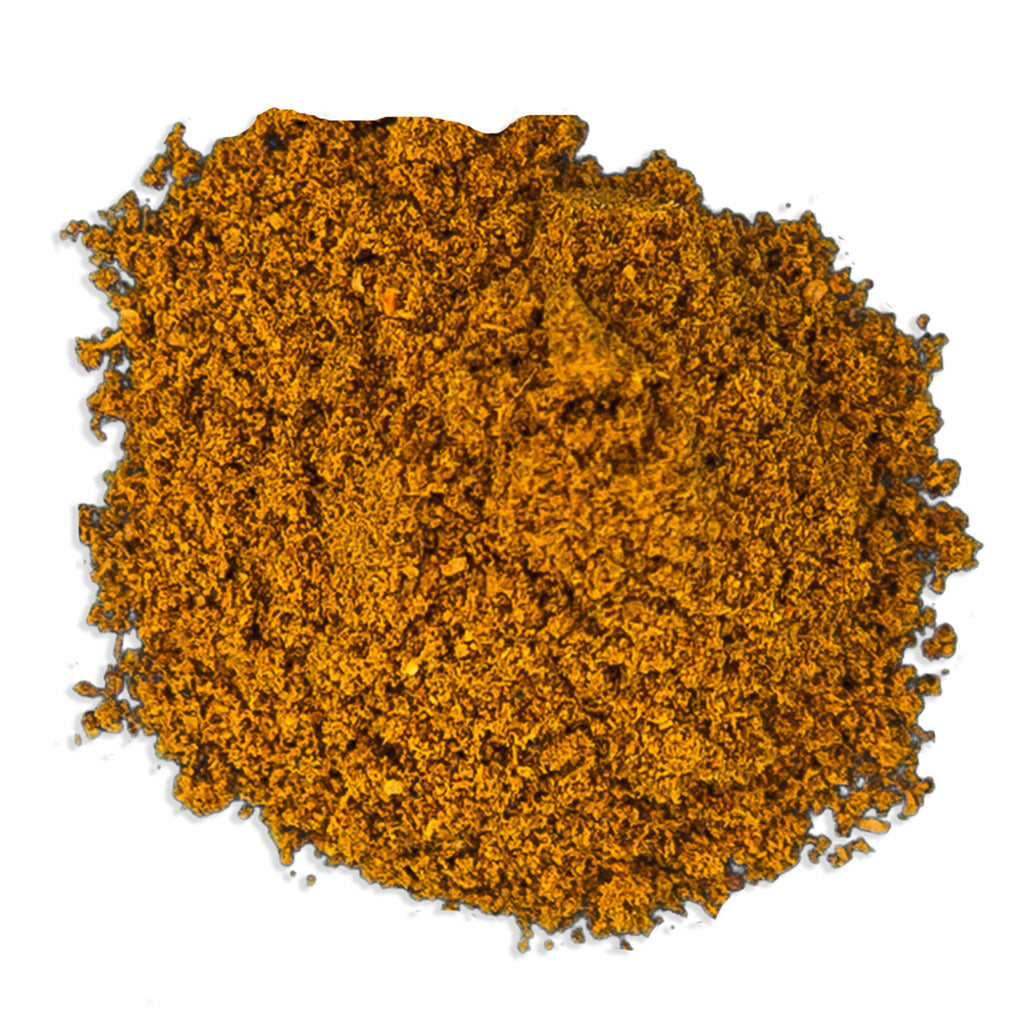 JustIngredients Vindaloo Curry Powder