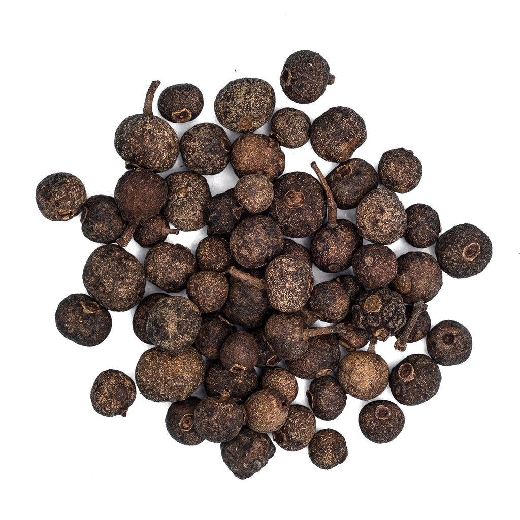 JustIngredients Allspice Berries