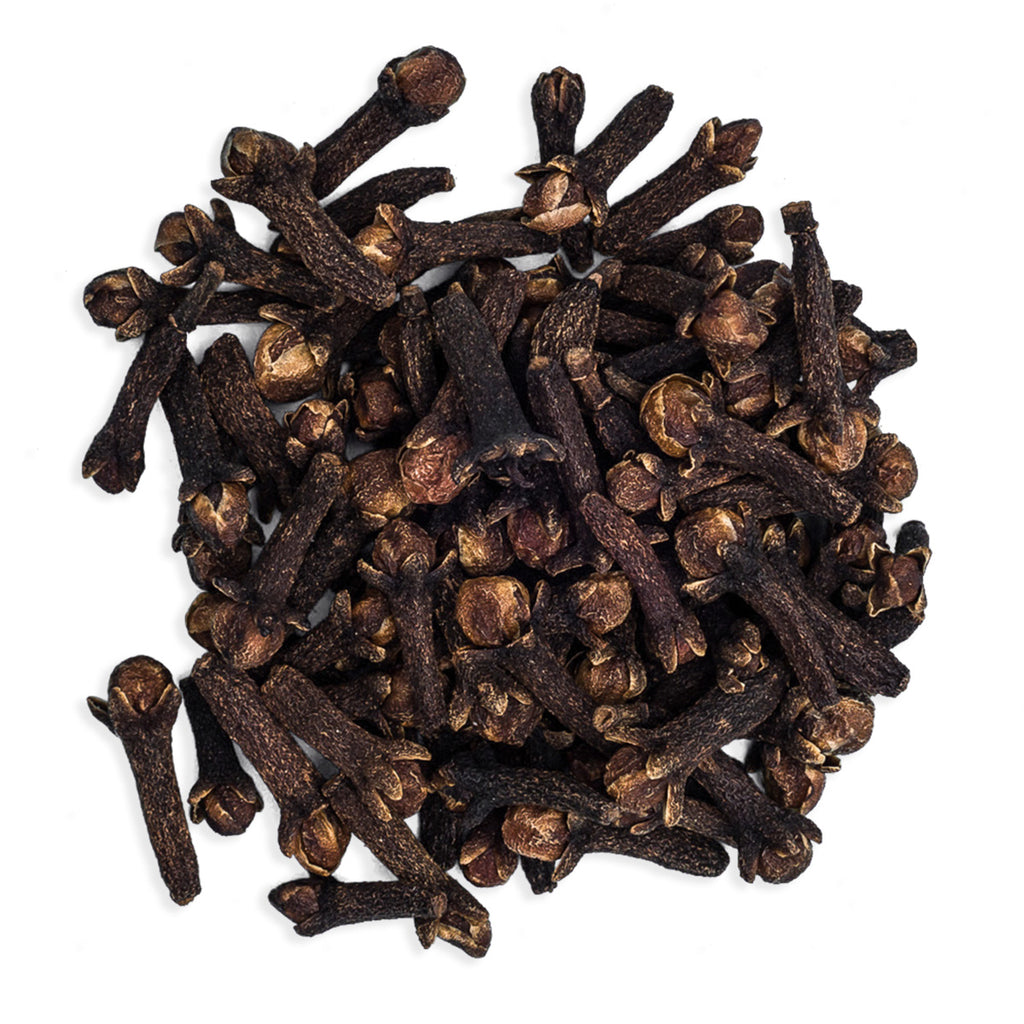 JustIngredients Cloves