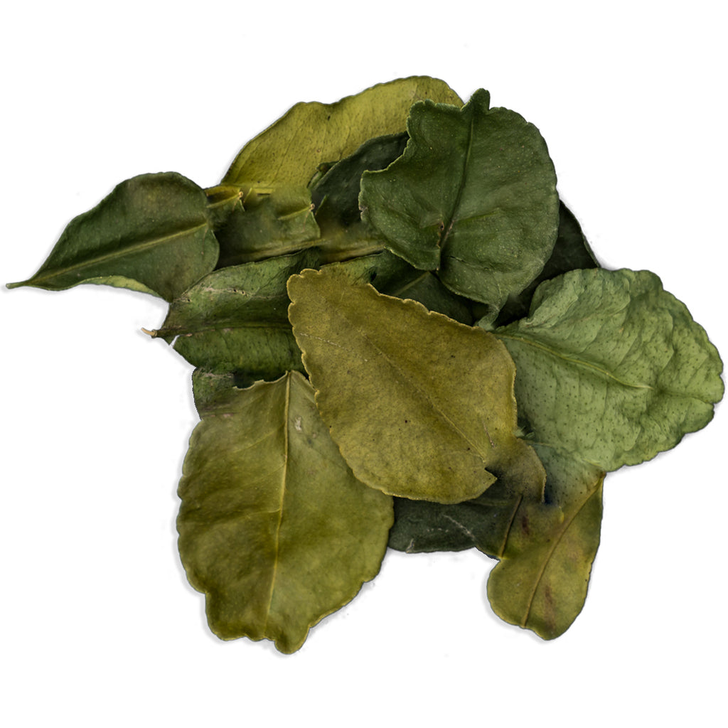 JustIngredients Kaffir Lime Leaves