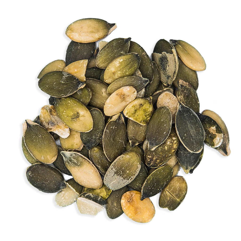 JustIngredients Pumpkin Seeds