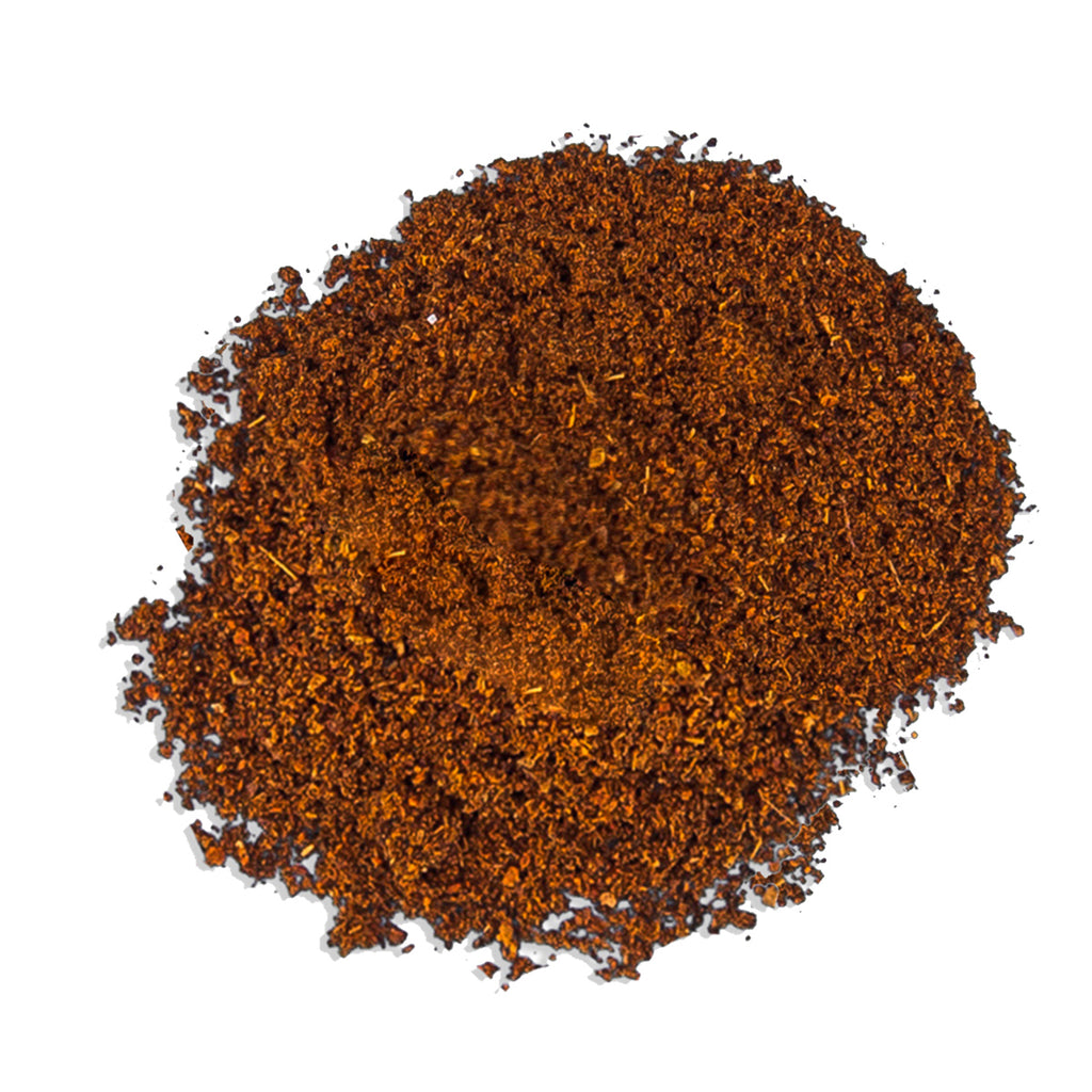 JustIngredients Baharat Spice Blend