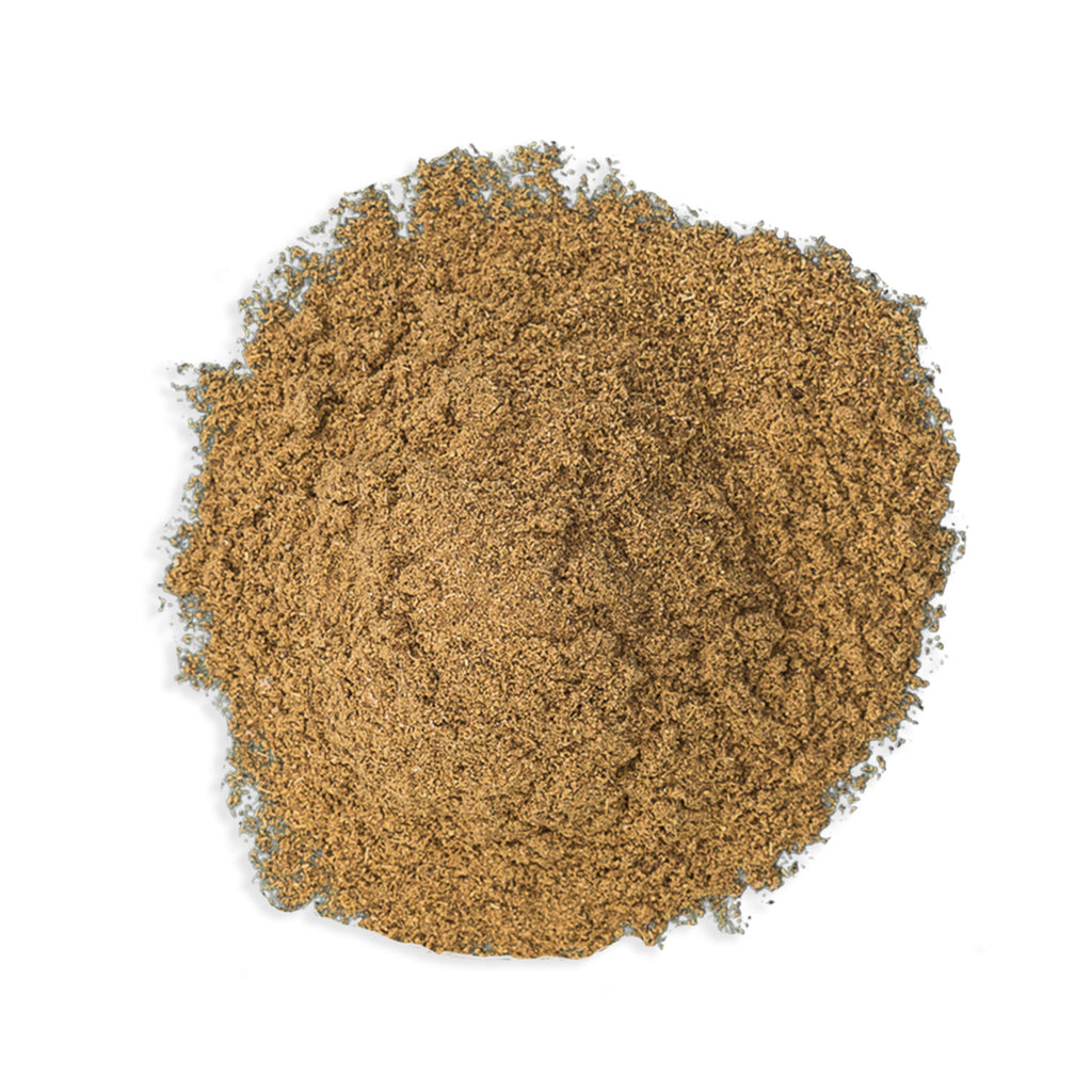 JustIngredients Liquorice Root Powder