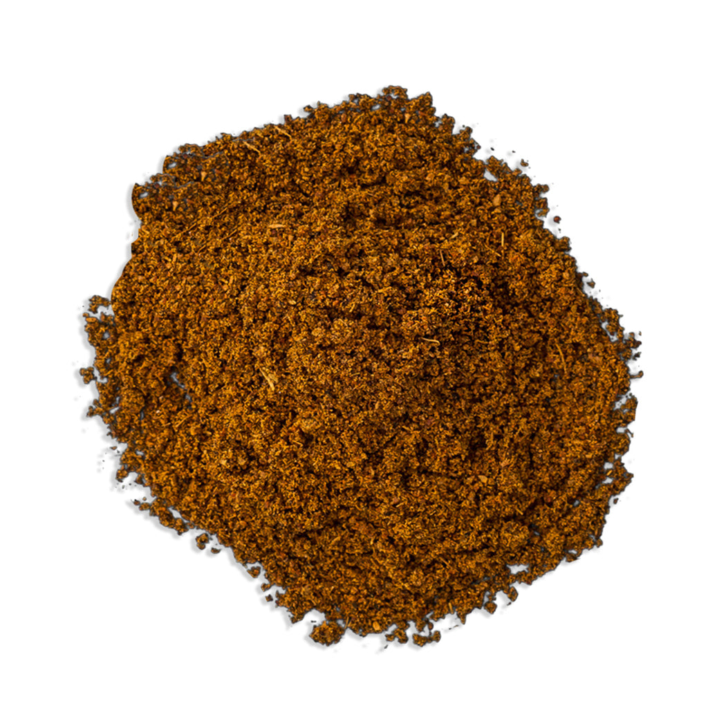 JustIngredients Ras-el-Hanout Spice Blend