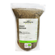 JustIngredients Organic Marjoram