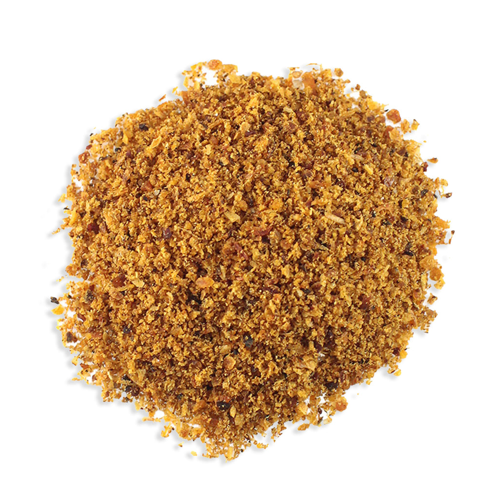 JustIngredients Organic Mace Ground