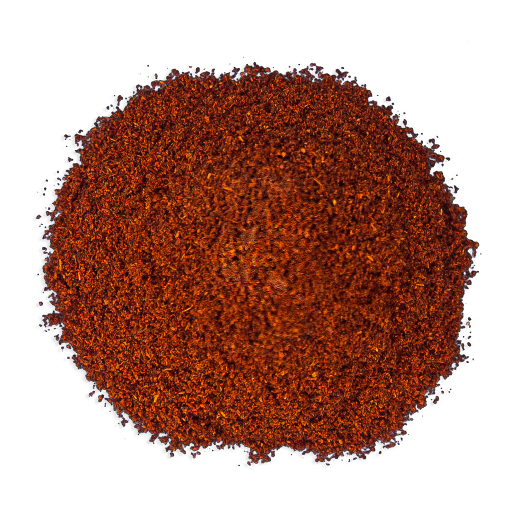 JustIngredients Organic Paprika