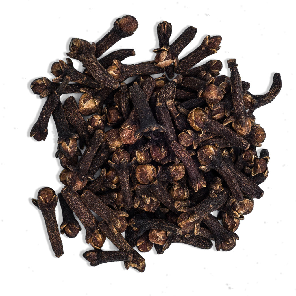 JustIngredients Organic Cloves