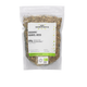JustIngredients Organic Fennel Seeds