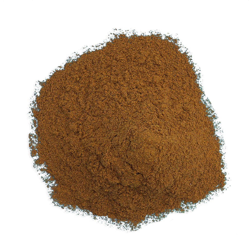 JustIngredients Aniseed Ground