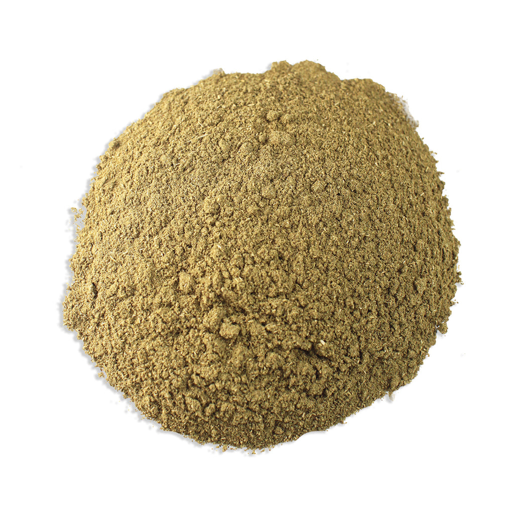 JustIngredients Nettle Herb Powder