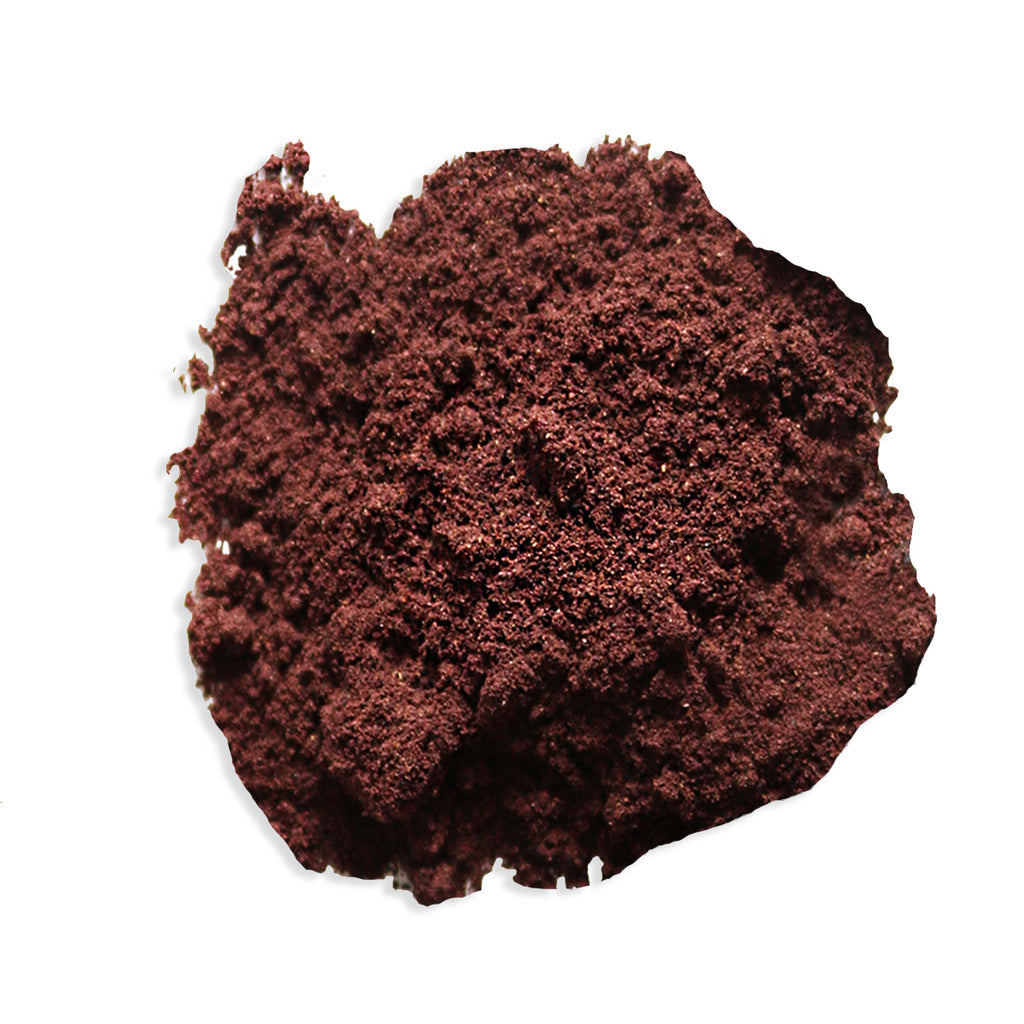 JustIngredients Bilberry Powder