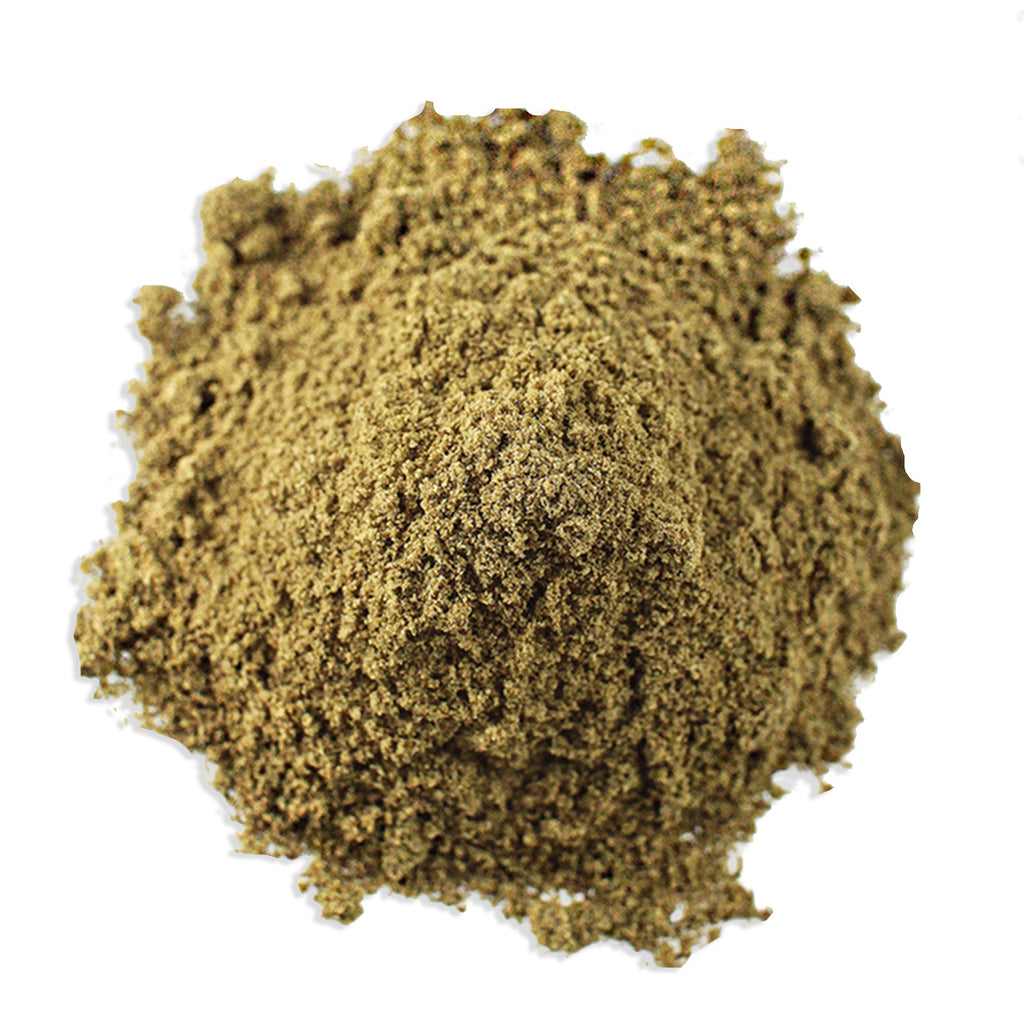 JustIngredients Bladderwrack Powder