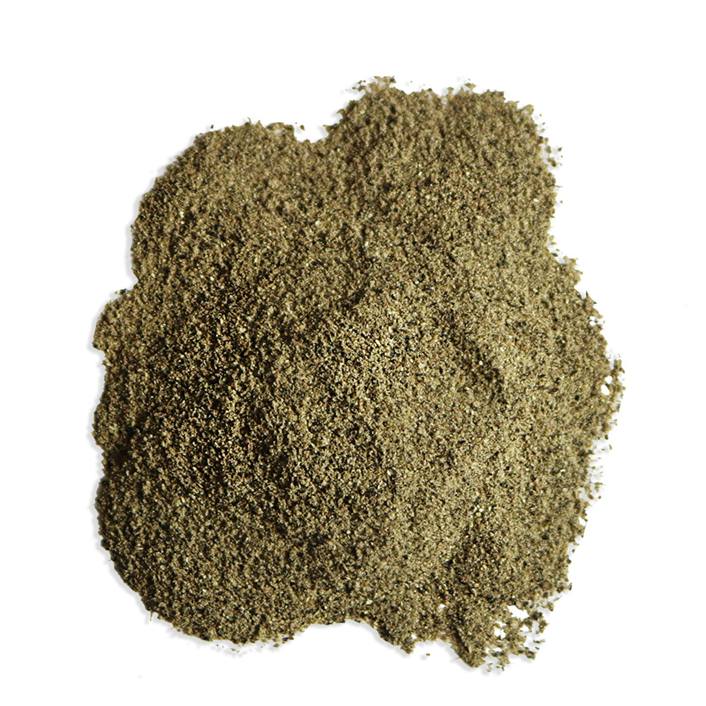 JustIngredients Comfrey Root Powder