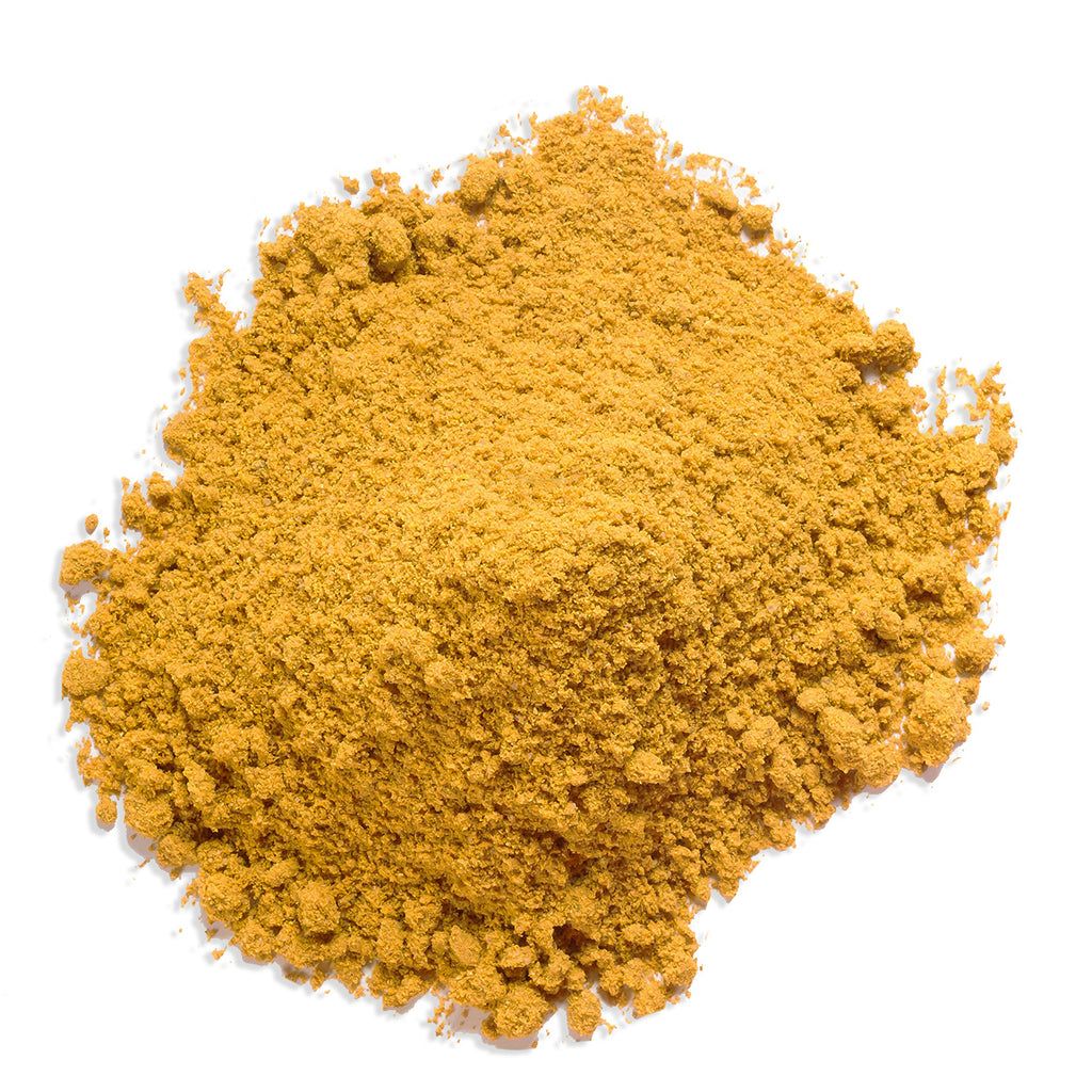 JustIngredients Don Quai Powder