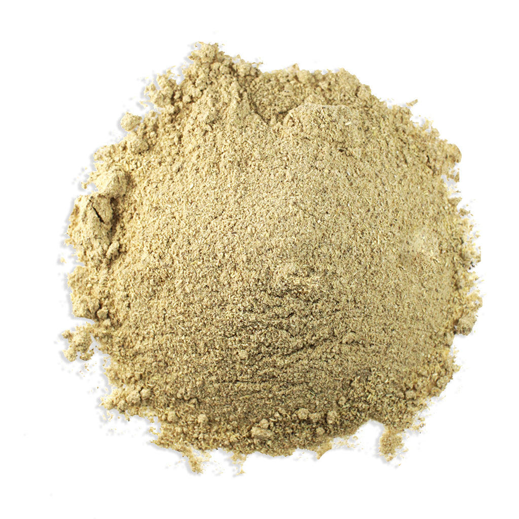 JustIngredients Echinacea Purpurea Root Powder