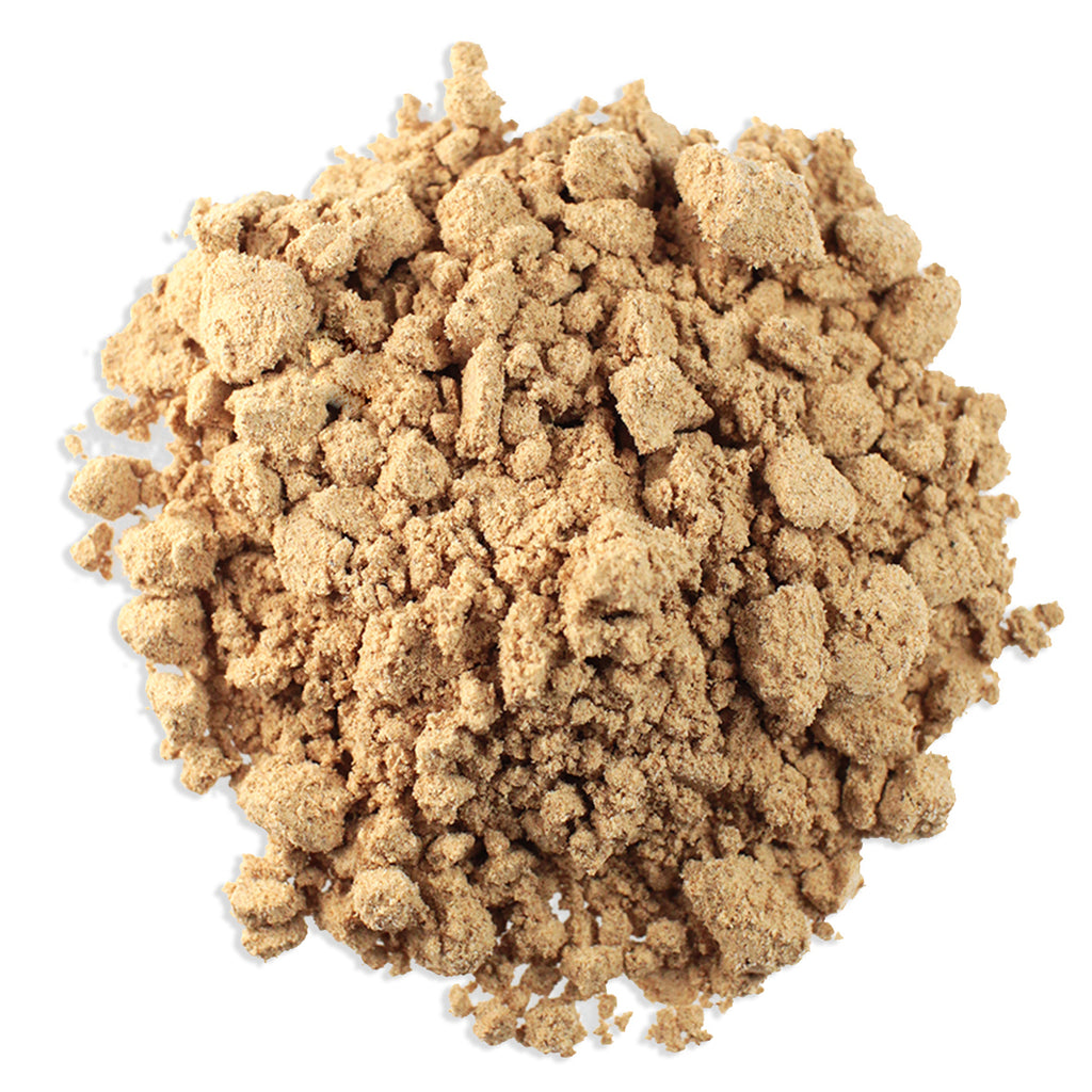 JustIngredients Horse Chestnut Seed Powder