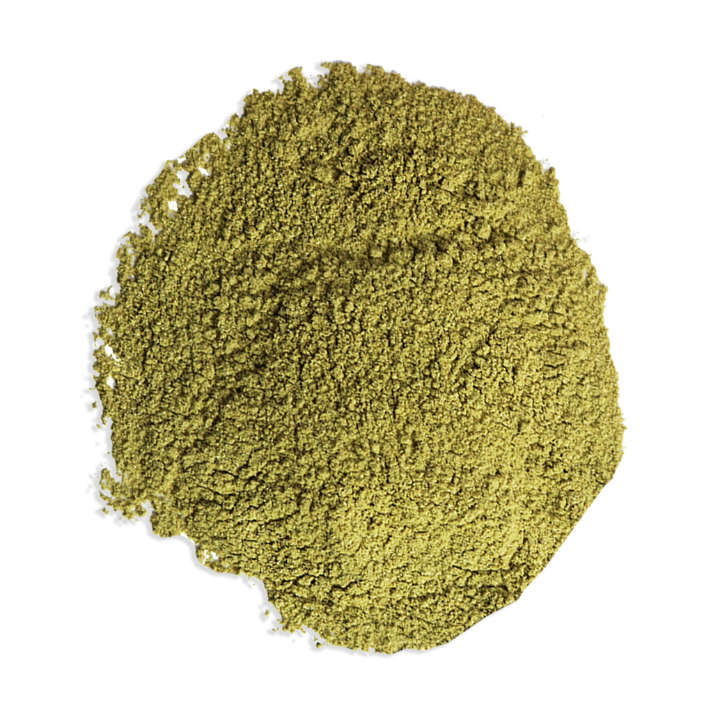 JustIngredients Hops Powder