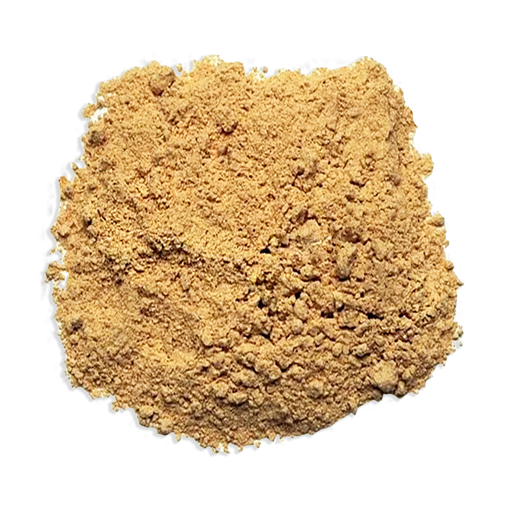 JustIngredients Maca Root Powder
