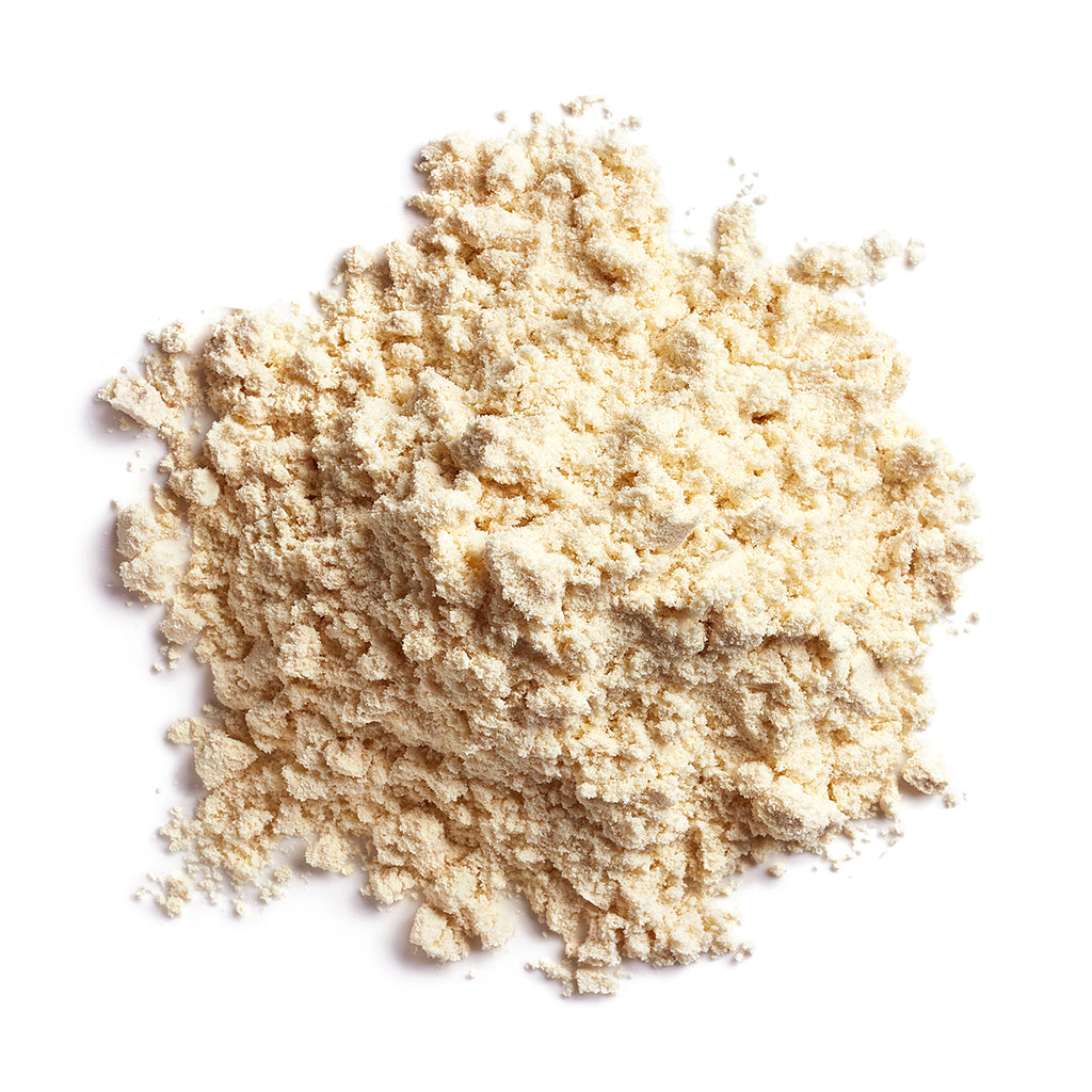 JustIngredients Marshmallow Root Powder