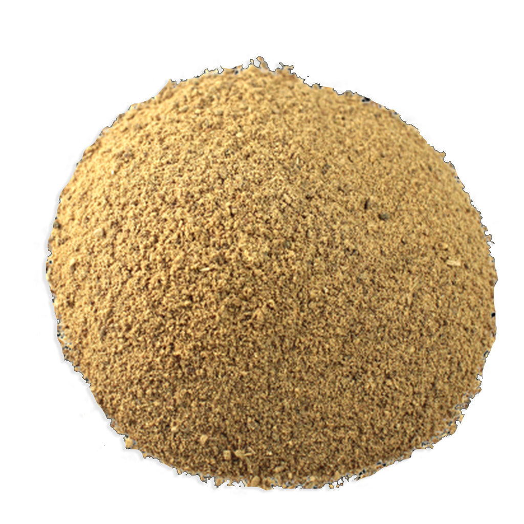 JustIngredients Nettle Root Powder