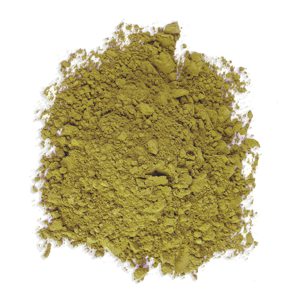 JustIngredients Skullcap Powder